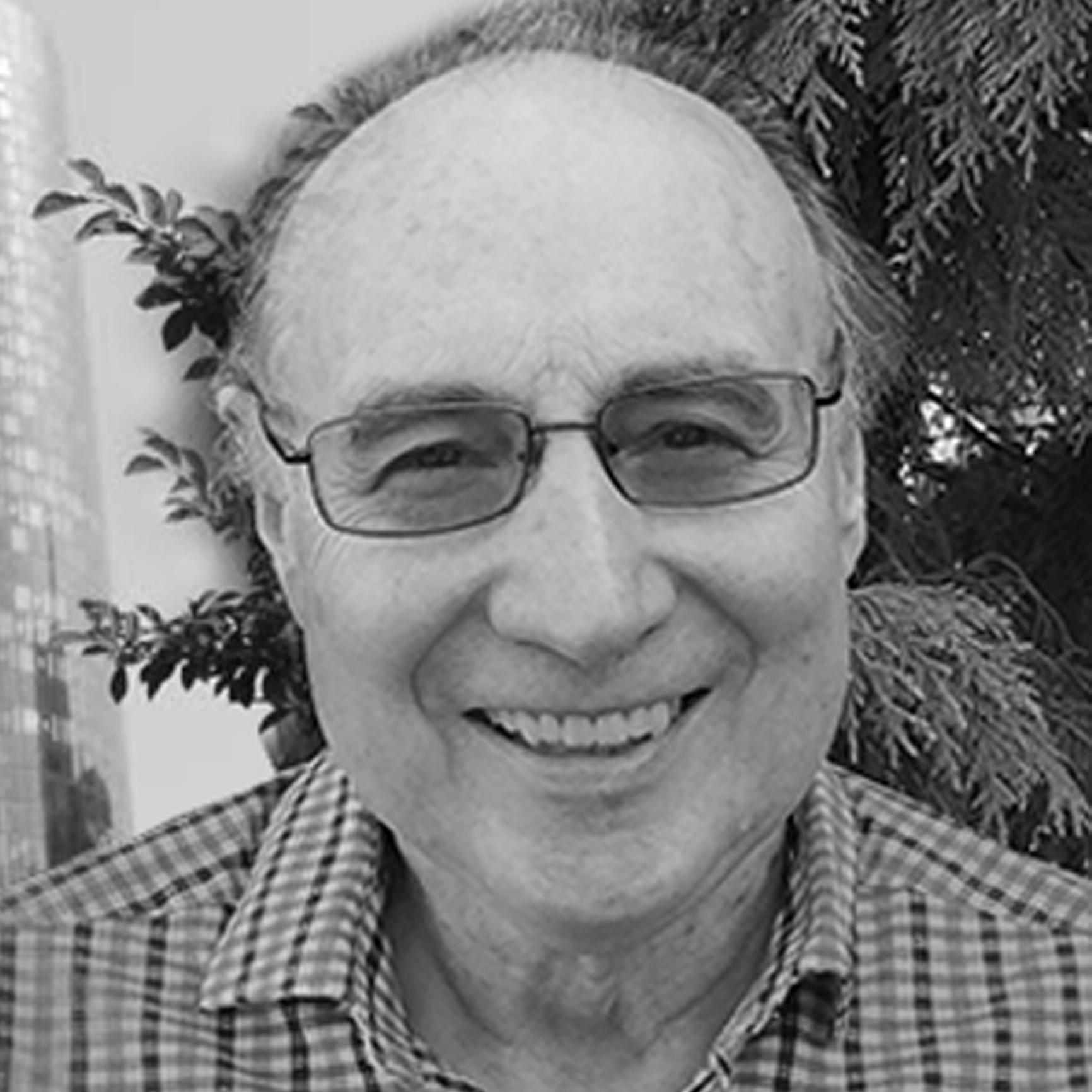 Victor DeMarco